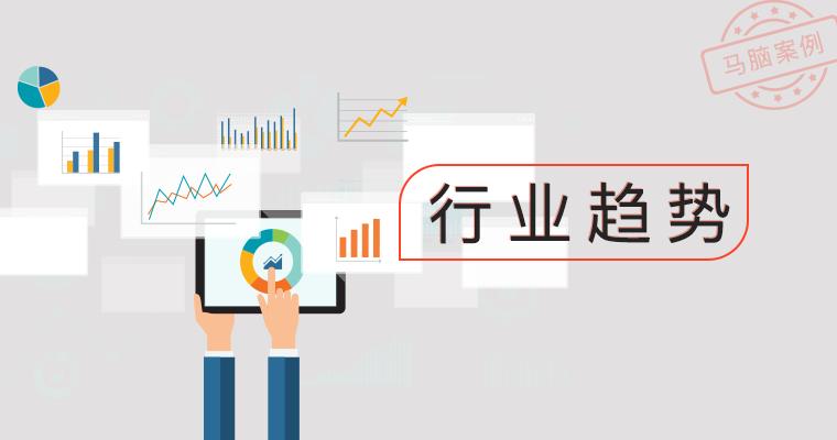 中国黑客产业:攻守对立,顶尖高手月入千万美元